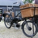James Bakbromfiets 1939