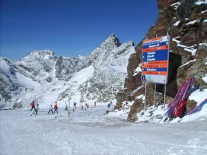 Nogal wat skie�rs