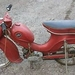 Magneet B 50  1959
