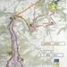 2011_05_07 Dinant 001 18800m
