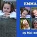 Bobbyke en Emma 3