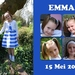 Bobbyke en Emma 4