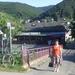 Zum Herrenberg