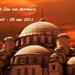 2011_04_28 000 Circuit Zee van Marmara