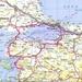2011_04_28 002 Traject  Zee van Marmara