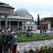 2011_04_29 001 Haghia Sophia Istanbul
