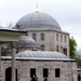 2011_04_29 005 Haghia Sophia Istanbul