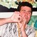 2011_04_29 016 Sadik Mermer