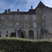 Chambres d'Hotes 025