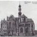Buitenzicht van de Kerk (2)