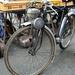 Le Poulain Standard 1950