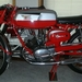 Moto Morini Corsarino 1964