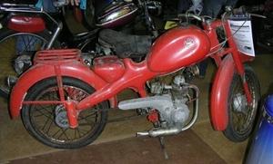 Motom 48LL