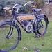 Motosacoche 1908