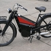 New Hudson 1950