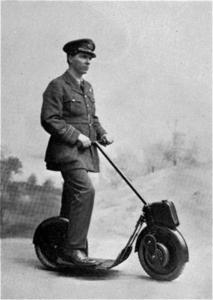 Norlow uit 1919