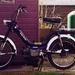 NVT. Easy Rider ER1
