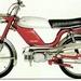NVT. Easy Rider ER2L  1977