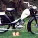 Phillips P50 Gadabout De Luxe
