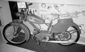 Power 1958