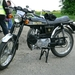 Puch M50 Grand Prix Special 1976