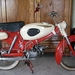 Puch VS50 Sport 1958