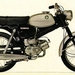 Puch VZ50 1968