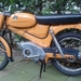 Puch VZ50M 1974
