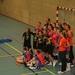 gesloten NK JC 2011 275