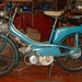 Raleigh RM6 Runabout 1966