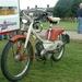 Raleigh RM9 Ultramatic 1966