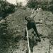Sy 1969 - Bankje rappel