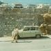 Saas Fee - 1970