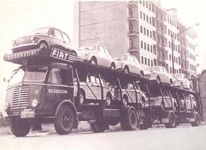 FIAT bisarcabesenzoni (I)
