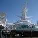 Cruise Scandinavie 2011 004