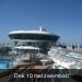 Cruise Scandinavie 2011 005