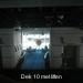 Cruise Scandinavie 2011 006