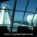 Cruise Scandinavie 2011 007