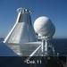 Cruise Scandinavie 2011 008