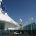 Cruise Scandinavie 2011 011