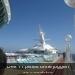 Cruise Scandinavie 2011 012