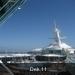 Cruise Scandinavie 2011 013