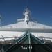 Cruise Scandinavie 2011 015