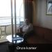 Cruise Scandinavie 2011 028