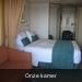 Cruise Scandinavie 2011 029