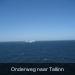 Cruise Scandinavie 2011 031
