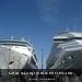 Cruise Scandinavie 2011 036