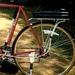 Serpico Speedeasy 2000