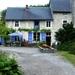 2011_06_05 Biesmerée 16 Fourneau de Vaulx