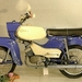 Simson Sperba SR-4  1970